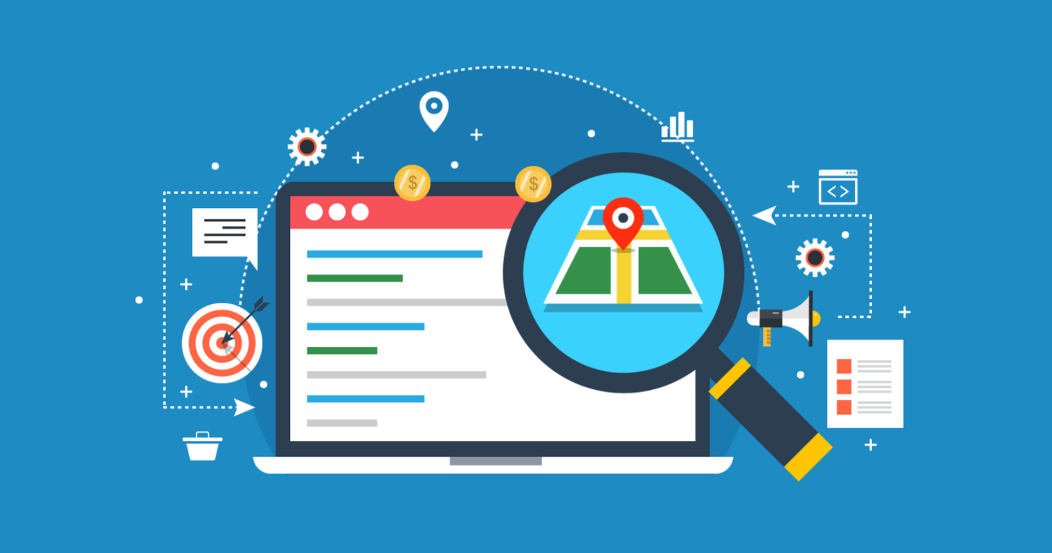 Top SEO Tools used for Effective Internet Marketing