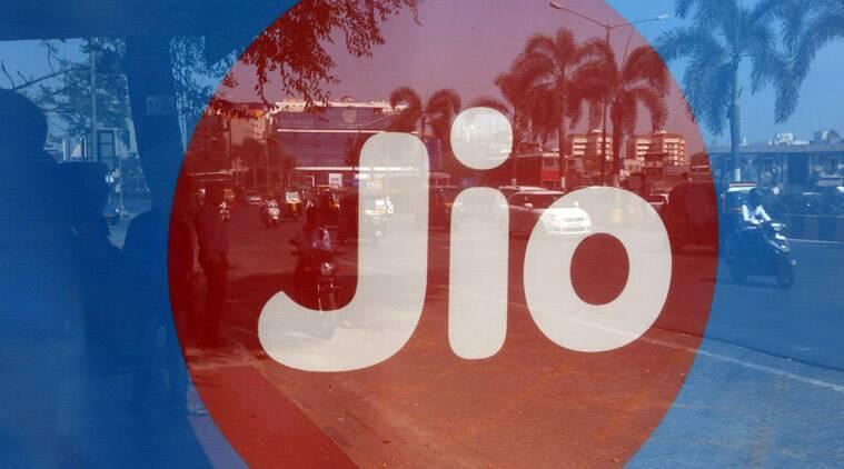 4 most popular Jio prepaid plans