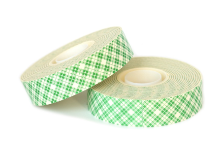 The Beauty Of Adhesive Tape And A Complete Guide