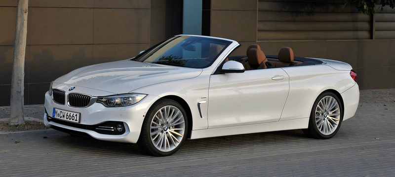 Miami has some of the Best Luxury Car Rental Agencies for you