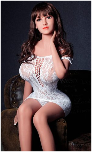 Buy Sex Dolls from Esdoll.com: Things You Should Consider Before Buying