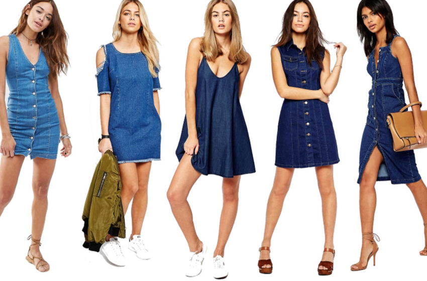 How can You Grab the Affordable Summer Dresses for Girls?