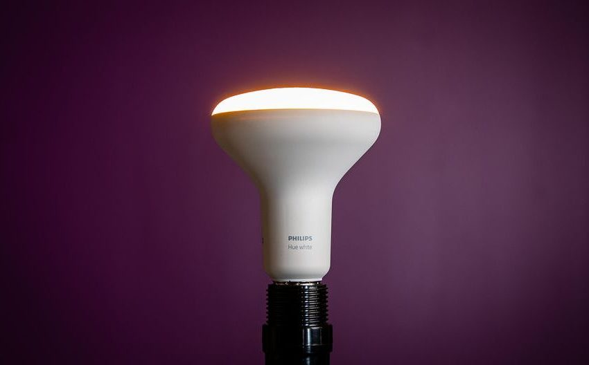 What to Consider When Buying Smart Light Bulbs and Led Strip Lights