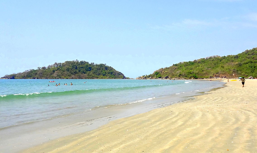12 Offbeat things to indulge in during the trip to Goa in 2021