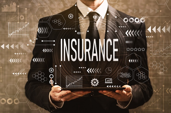 Types of Insurance Everyone Needs