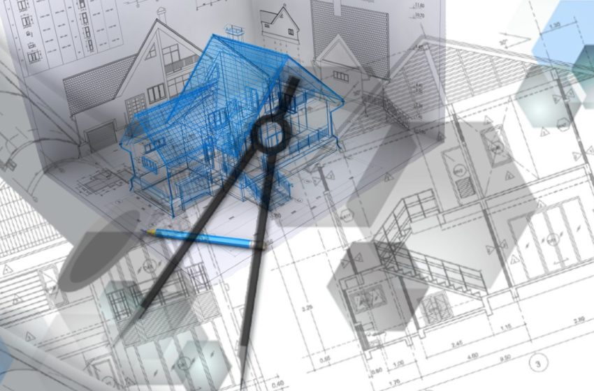 5 benefits of CAD over manual drawings drafting services