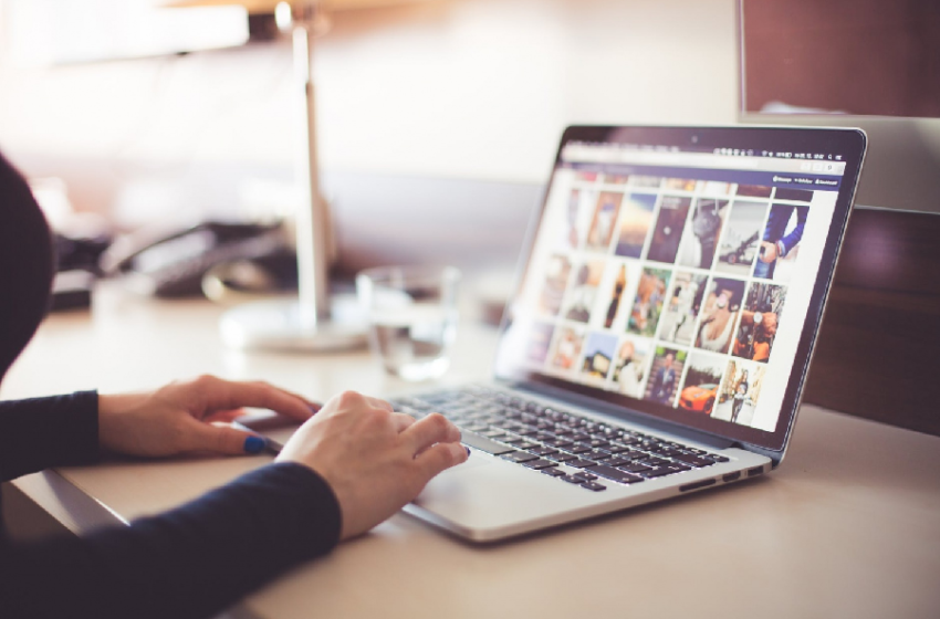 How to make your website more user-friendly & sellable?
