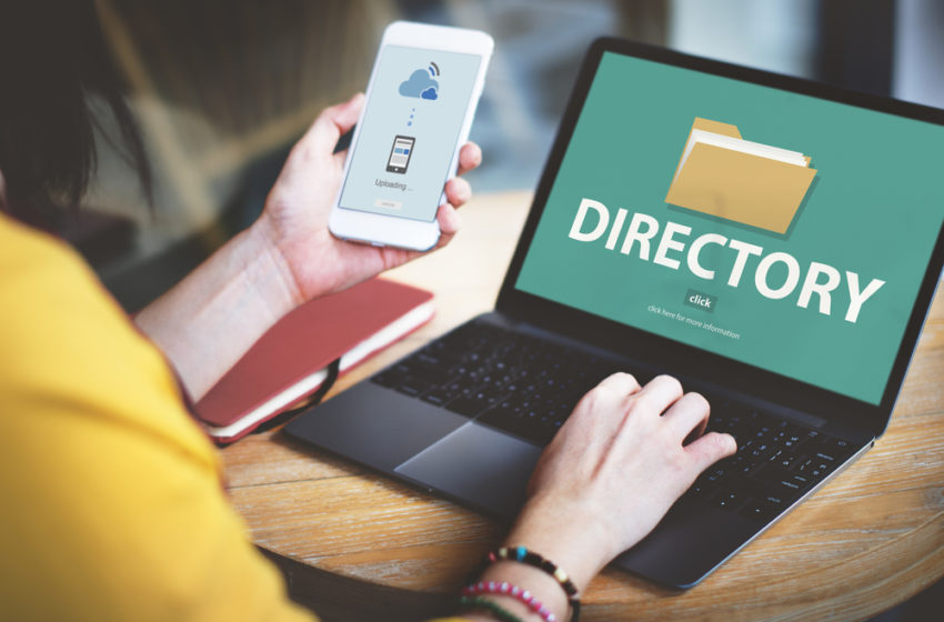 Is Online Business Directory Restricted Only To Search Preferences