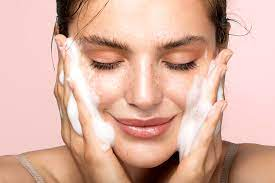 Tips to Determine the Best Skincare Products for You