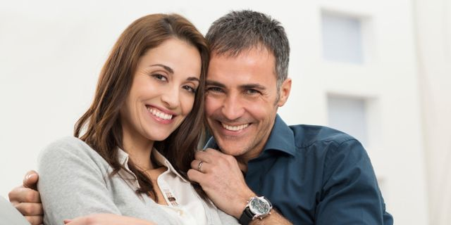Tips to Make Your Marriage Last
