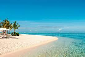 Top Reasons Why You Should Visit Mauritius