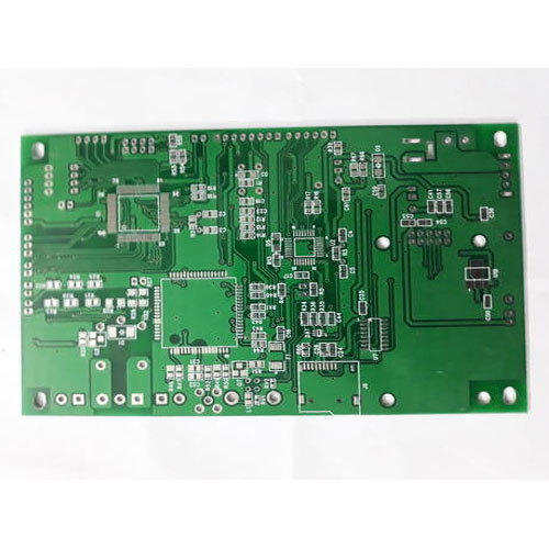 Multi-Layer PCB Sourcing Solutions