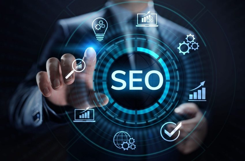 Do You Still Need SEO & Digital Marketing Services In 2021?