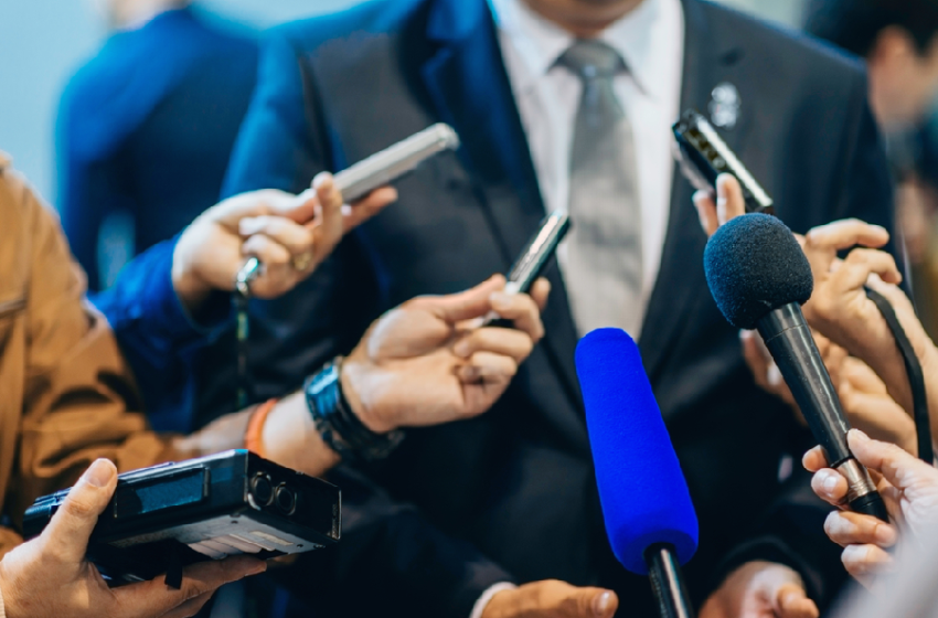 What are the Different Types of PR That Everyone Should Know?